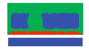 豊栄産業ロゴ